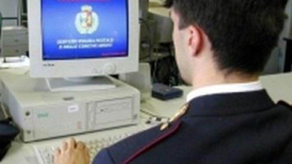 3ffeec35d908 Shopping natalizio online  i consigli della polizia Postale contro le truffe