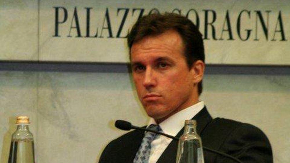 parma arrestato ex sindaco vignali dario - photo#41