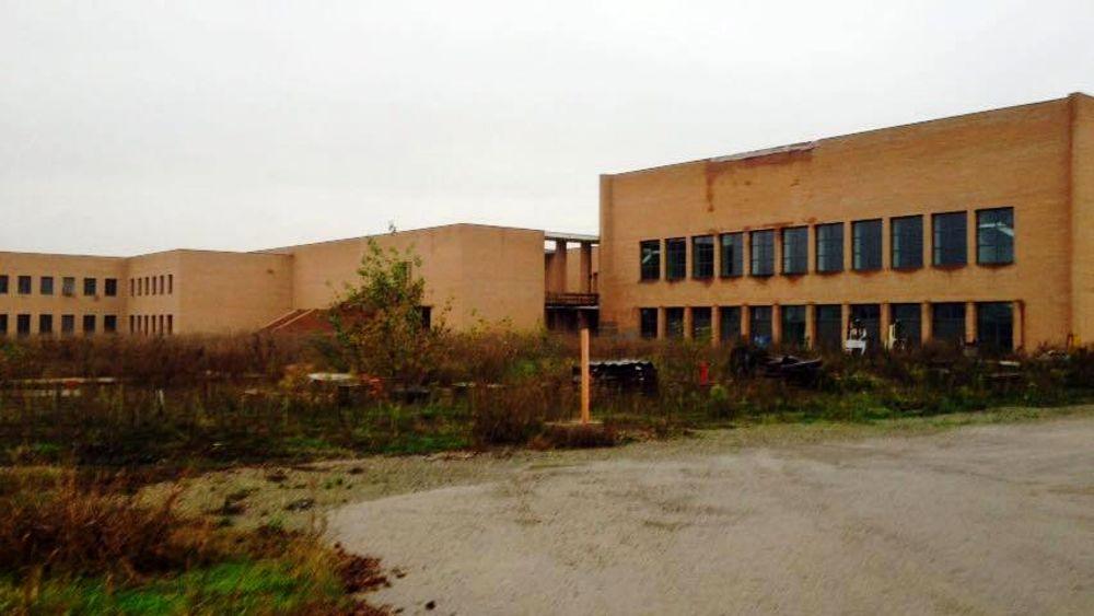 scuola leonardi brescia lm - photo#41