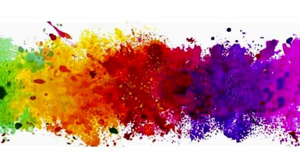 7ebdd2440e I colori di tendenza per la Primavera Estate